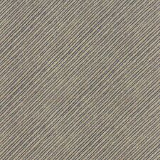 More Hearty Good Wishes By Janet Clare For Moda - Ocean Sand Bias Stripe
