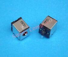 Original Toshiba Satellite P10 P15 P20 P25 P30 DC Power Jack Plug Connector