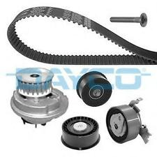 DAYCO TIMING BELT WATER PUMP KIT KTBWP3610 OPEL ASTRA G 1.4 1.6 16V (1998-2005)