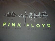Pink Ployd Shirt ( Used Size XL ) Nice Condition!!!