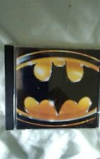 PRINCE BATMAN CD