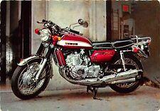 Br29992 Motorbikes Suzuki 750