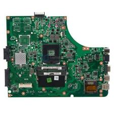 Laptop Motherboard for ASUS K53E K53SD Intel CPU US