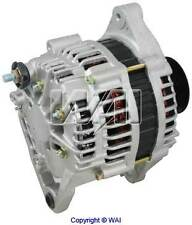 ALTERNATOR 13728/LR180-751,R FIT NISSAN L4 1.6L 200SX 97,98 & SENTRA 97-99/80AMP