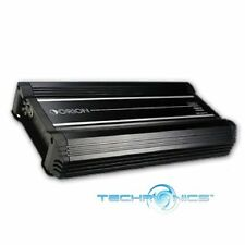 ORION XTR750.4 +2YR WARANTY CAR AMP AMPLIFIER 4 CHANNEL 750 WATTS RMS