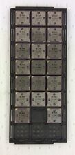 SUN Ultra SPARC II STP 1032A LGA Processor Chip - NEW - 360 Mhz-  Lot of 20 CPUs