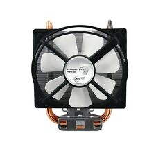 Arctic Freezer 7 Pro PWM Rev.2 Dissipatore CPU - 92mm