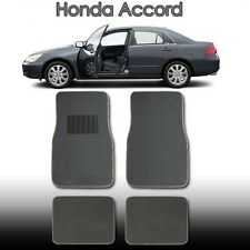 2000 2001 2002 2003 2004 Car For Honda Accord Floor Mats