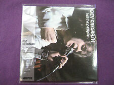 JOEY GREGORASH / TELL THE PEOPLE  MINI LP CD NEW SEALED