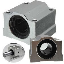 Φ20mm SC20UU Cuscinetto a sfere Lineare  - Linear Bearing SC20UU –  PER CNC