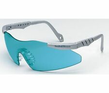 Smith & Wesson® Sunglasses Sun Glasses Teal Lens Shooting Glasses S&W 19830