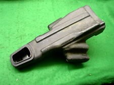YAMAHA RD350LC RD250LC 4L0 4L1 RD 250 350 LC USED AIRBOX AIR BOX LOWER SECTION