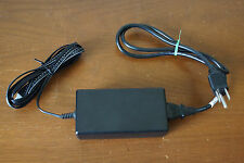 Genuine HP 0957-2094 Power Supply AC Adapter Wall Plug 32v 940mA / 16v 625mA