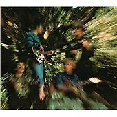 Creedence Clearwater Revival - Bayou Country (2008)  CD 40th Anniversary  NEW