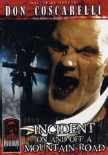 Masters of Horror: Incident On and Off a Mountain Road (2006)