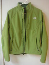 The North Face Women's Long sleeve Coat/Jacket Size Small ~ Excellent Conditions