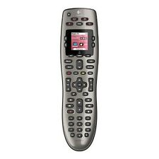 Logitech Harmony 650 Universal Remote Control New