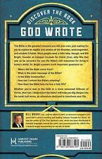 How Can I Understand the Bible? by Bill Bright (2016, Paperback)