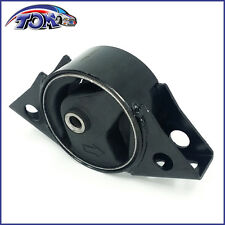 BRAND NEW ENGINE MOTOR MOUNT REAR FOR NISSAN ALTIMA 93-01 2.4L
