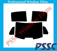 VW Phaeton Saloon 2003-2015 Pre Cut Window Tint / Window Film / Limo