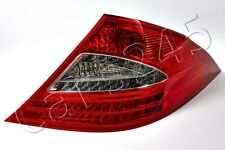 Mercedes CLS Class W219 Facelift 2008-2010 LED Tail Light ECE RIGHT OEM
