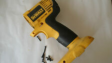 Dewalt 18V Impact Clam-Shell ,Housing  DW056,DW057 , 607981-04SV