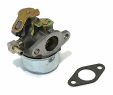 New CARBURETOR for Yardmachines Sears Craftsman Murray Toro  Snow Blower Thrower