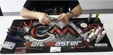 Authentic Coil Master Building Mat RDA / RBA / RTA Work Pad 33 in x 15 in