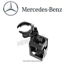 NEW Mercedes W208 CLK320 CLK430 CLK55 AMG Cup Holder Genuine 208 680 04 14