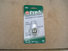 NGK BM7Y Pro-V Small Engine Spark Plug ( In hand ships today Free )