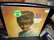 Skeeter Davis Why So Lonely LP RCA Records Sealed
