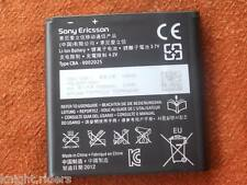 ORIGINAL SONY ERICSSON BA700 BATTERY For XPERIA NEO V, PRO,RAY and NEO etc.