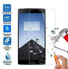 Real Tempered Glass Screen Protector for New OnePlus 2 / One Plus Two
