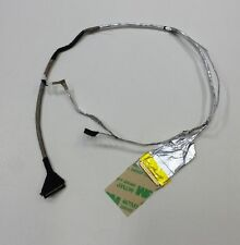HP ProBook 4320s 4321s LCD Video Cable DDSX6ALC201 599558-001