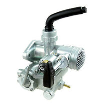 Honda ST90 Carb/Carburetor 90 Trail Sport 1973 1974 1975 NEW-