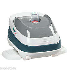 Hayward PoolVac XL 2025ADC Suction Pool Cleaner $299. After $100. Rebate