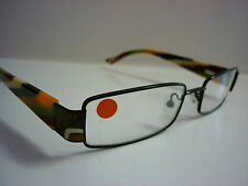 Missoni MI05801 Frames Glasses Eyeglass Spectacles Black/Multi Coloured 1171