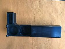 BMW Z3 E36 ARM REST CONSOLE CUP HOLDER CUPHOLDER INSERT OEM 82.11-1 469516