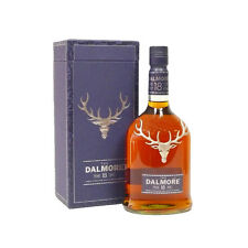 Dalmore 18YO 70cl Single Malt Scotch Whisky