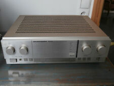 Marantz digital monitoring amplifier pm-64 plenamente amplificador amplificador