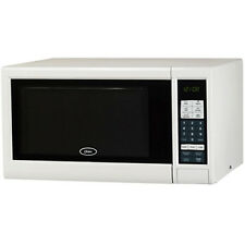 Brentwood Oster 1.1 cu. ft. Digital Microwave Oven NEW