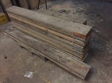 Scaffold Boards 6ft Buy It Now For One, Have Other Sizes Too