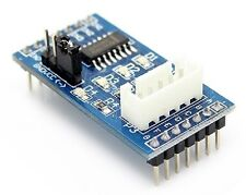 FREEPOST 5-12V ULN2003 Stepper Motor Driver Module ULN2003A for Arduino CHIP 1