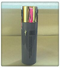 Thierry Mugler Angel Perfuming Roll-On Deodorant 50 ml-1.8 fl.oz SEE PICTURE