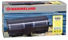 Marineland Penguin Power Filter Aquarium Fish Plants Exotic Tropical Marine New