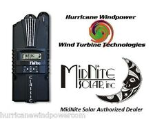 Midnite Solar Classic 150 MPPT Charge Controller, Regulator 150V 96A Made in USA