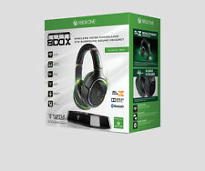 Turtle Beach Elite 800X Wireless Surround Sound Gaming Headset for Xbox One