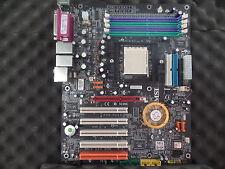 MSI MS-7025 VER: 1 K8N Neo2 Sockel 939 #M2916