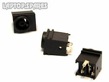 DC Power Jack Socket Port DC036 SONY VAIO VGN-FS215B PCG-7A1M