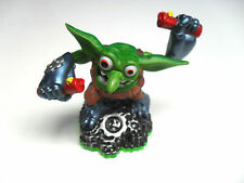 *BOOMER* SKYLANDERS SPYRO'S ADVENTURE, GIANTS, SWAP FORCE & TRAP TEAM FIGURE